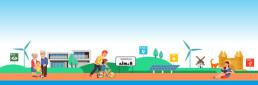 Sønderborg Scores Global Goals