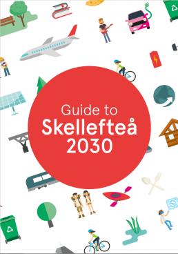Skellefteå 2030