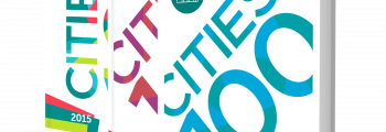 First Cities100 Publication
