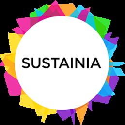 sustainia_logo
