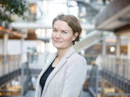 Caroline Ditlev-Simonsen