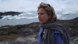 Connie Hedegaard, Call for solutions