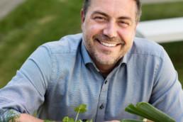 Michael La Cour, Endangered Sector