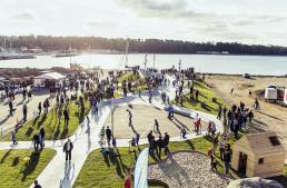 Guide to Copenhagen 2025