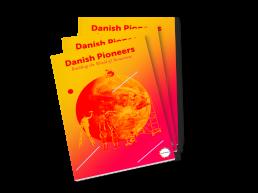 Danish Pioneers