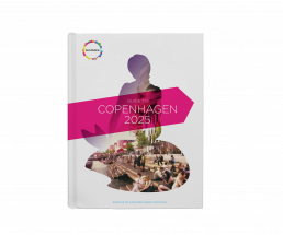 Guide to Copenhagen 2025