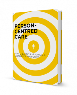 person-centred care Sustainia