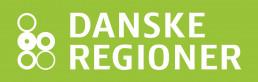 danske regioner sustainia climate safe Denmark 2030