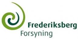 frederiksberg forsyning sustainia