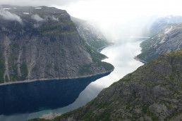 nordic bioeconomy Sustainia