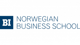 BI norwegian business school Sustainia