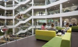 VIA University College Sustainia