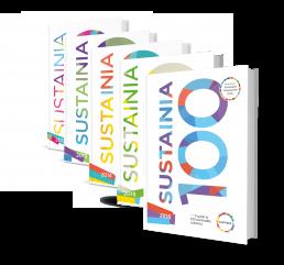 Sustainia100