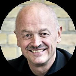 Flemming Borreskov Sustainia Foundation
