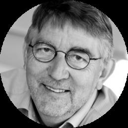 Jørgen Rosted Sustainia Foundation